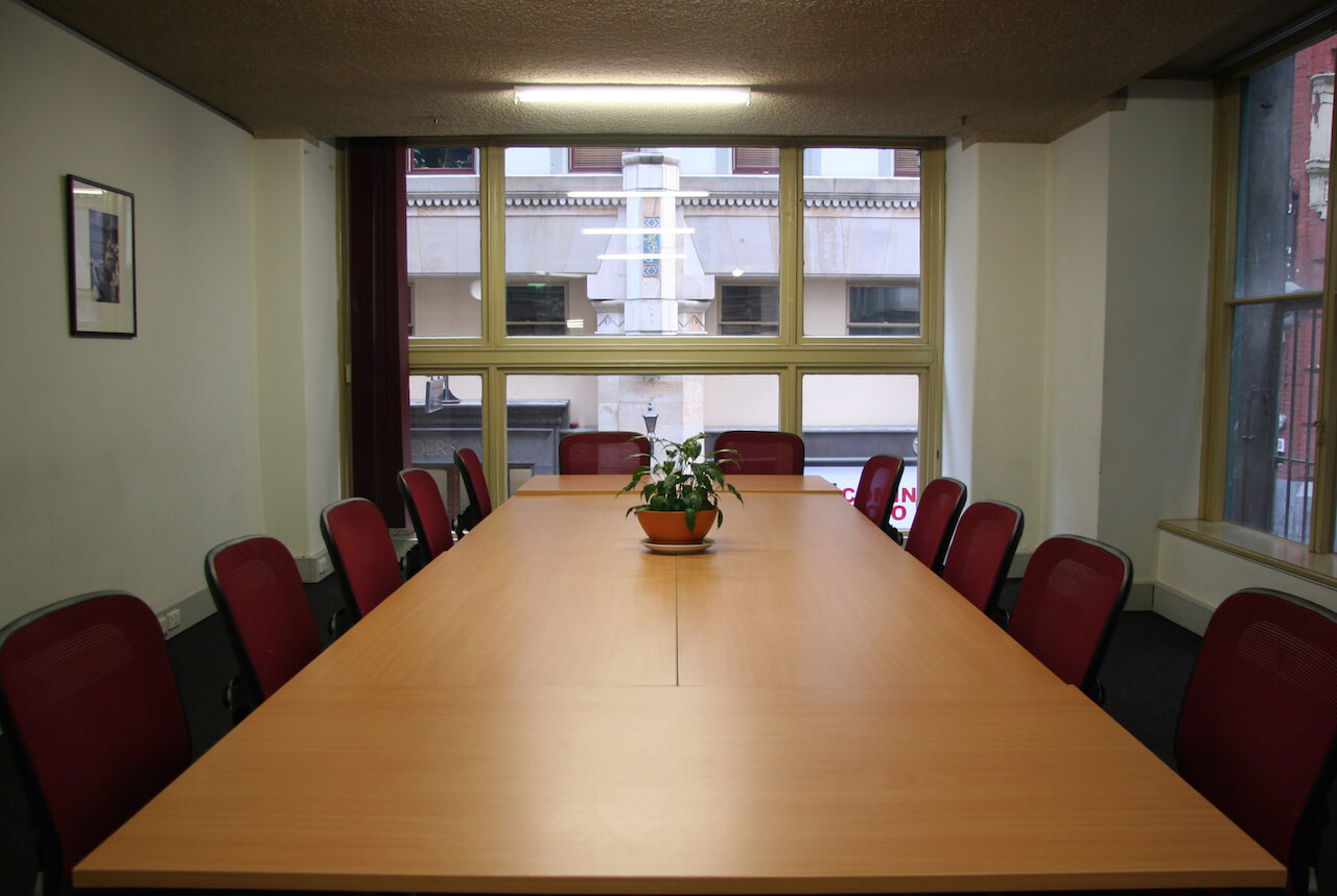 Covid-19 meeting rooms document (updated 9/6/21)