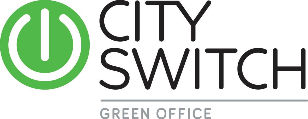 COM_SERVICE_PROD-#8242693-v1-CitySwitch_logo_brand_refresh_horizontal_stack