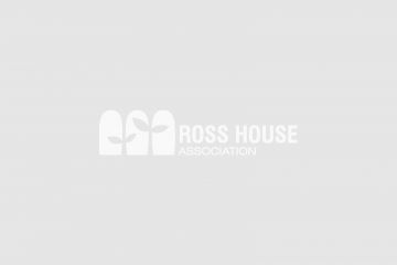 Ross House Trust Deed