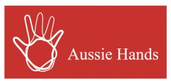 Aussie Hands Foundation
