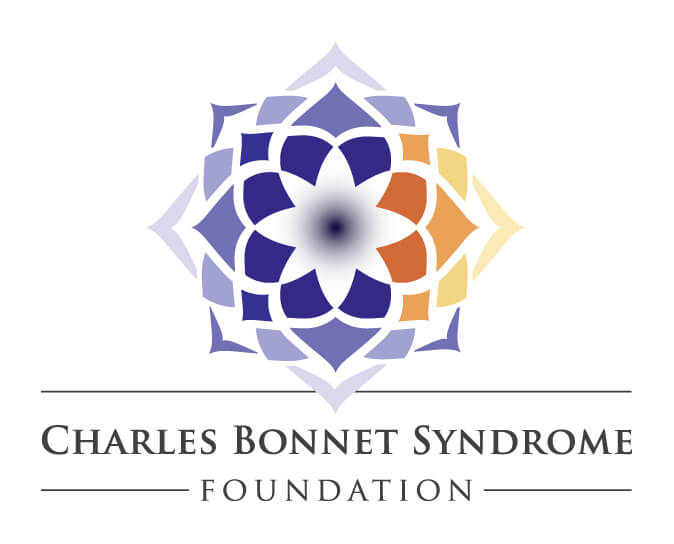 Charles Bonnet Syndrome Foundation