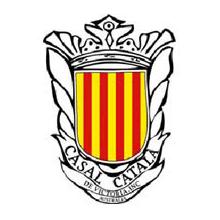 Casal Catala de Victoria