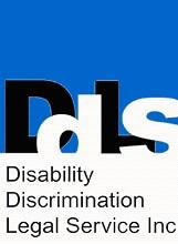 Disability Discrimination Legal Service