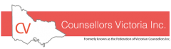Counsellors Victoria Inc