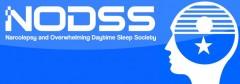 Narcolepsy and Overwhelming Daytime Sleep Society