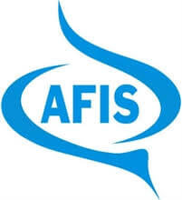 Australian Federation of International Students