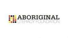 Aboriginal Literacy Foundation