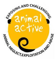 Animal Active Australia