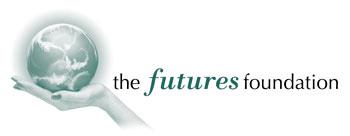 Futures Foundation