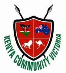 Kenya Community Victoria