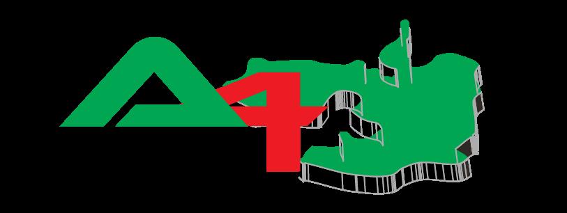 Advocacy for Oromia