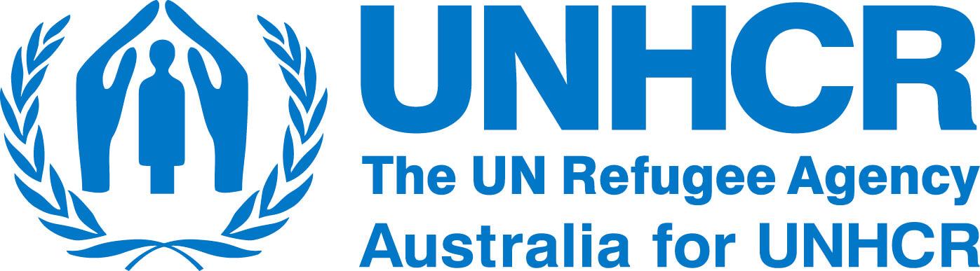 Australia for UNHCR