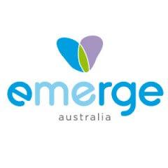 Emerge Australia