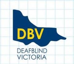 Deafblind Victorians