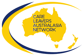 Care Leavers Australasia Network