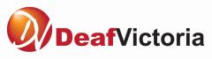 Deaf Victoria