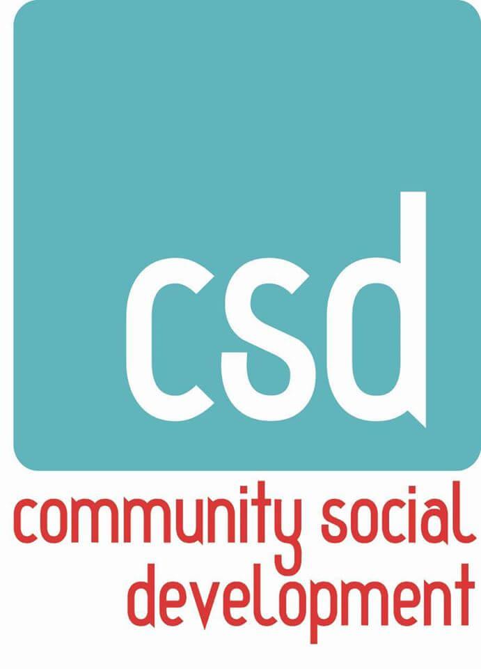 Community Social Development International