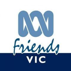 ABC Friends Vic