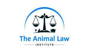 Animal Law Institute